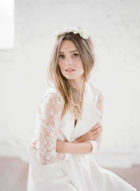 Rime_Arodaky_robes_de_mariee_courte_civile_2015_mariage_blog_18