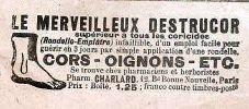 Lou Garounés 1920 page (11b)