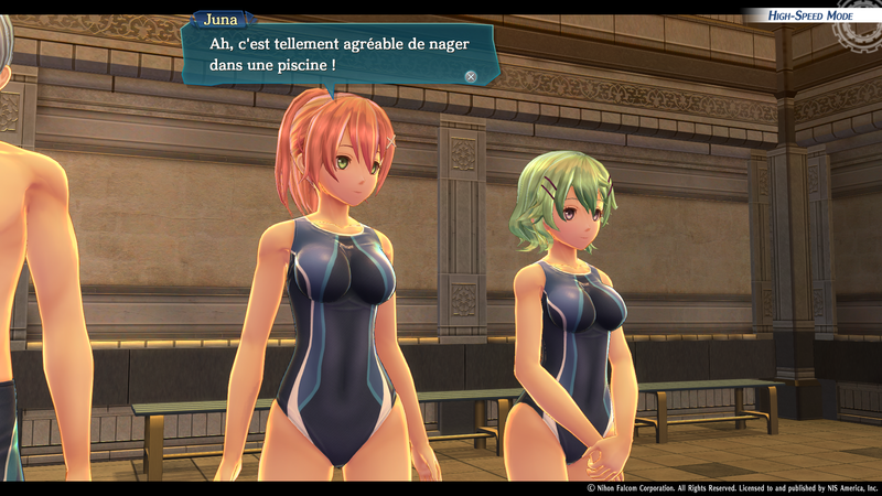 The Legend of Heroes_ Trails of Cold Steel III_20191117145110