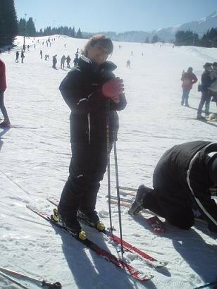 ski_blog_5