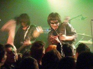 2007_07_Guitar_Wolf_Maroquinerie_069