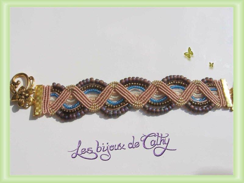 bracelet-vague-2=3