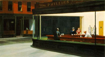 Edward_20Hopper_20Nighthawks