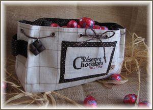 r_serve_chocolat