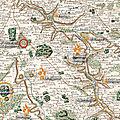 8 mai – 8 septembre 1794, histoire du camp de la roullière
