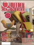 large_5023_country_quilt_cadeaux_feutres