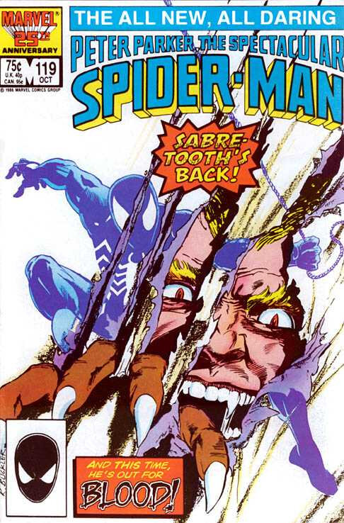 spectacular spiderman 1977 119