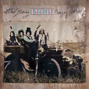 Neil_Young_+_Crazy_Horse-Americana