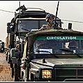 Armée: une cinquantaine de cas de radicalisation surveillés par le ministère de la défense