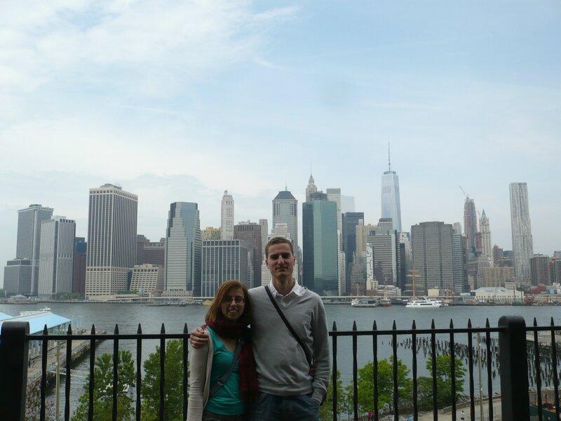 New York (9)
