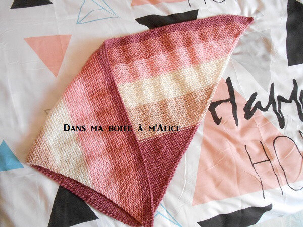 DmBamA - Tricot 7-3