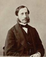 Jules Bapst (1)