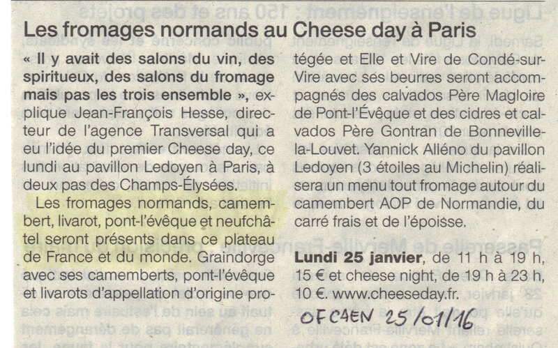 fromages_normands