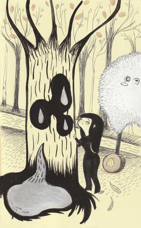l_arbre_qui_pleure