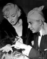 1954-11-26-beverly_hills_hotel-with_medium_hassan-2-1