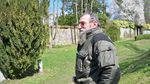 visite_papy_005
