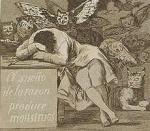230px-Capricho1(detalle1)_Goya