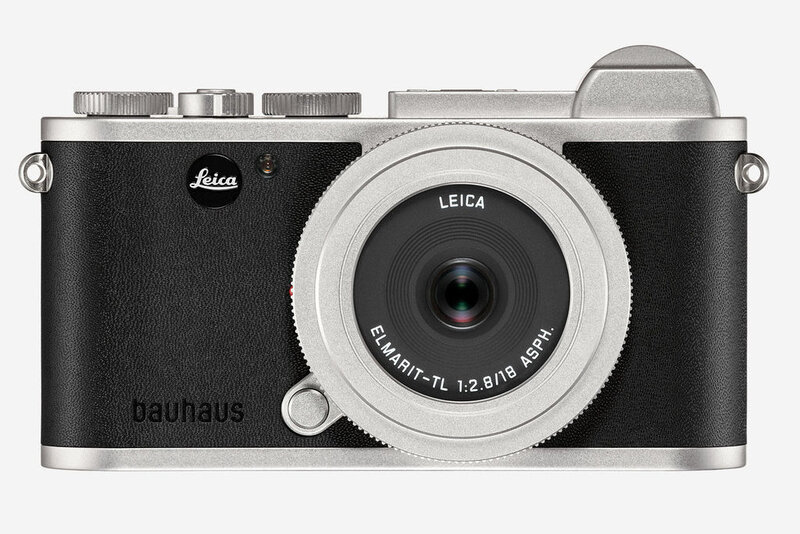 leica-edition-100-and-bauhaus_width1024