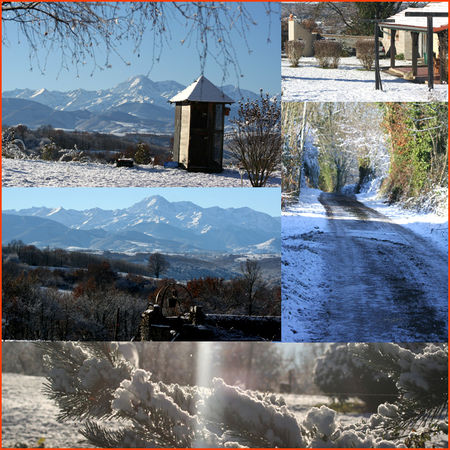 montage_paysages