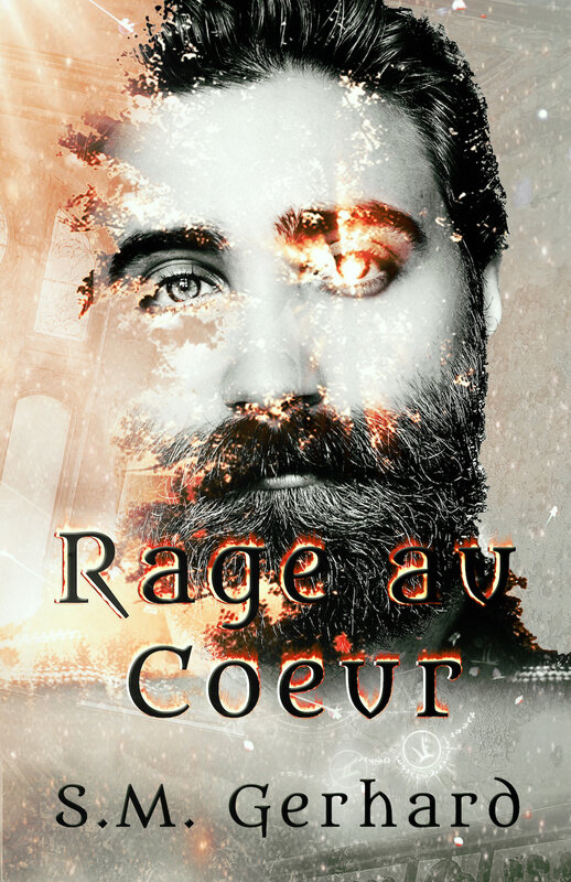 rageaucoeur_epub-copie