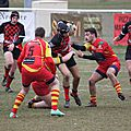 vs st priest_20160227_0199
