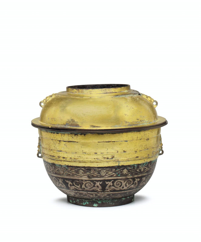 2013_NYR_02689_1238_001(three_very_rare_gold_and_silver-decorated_vessels_western_han_dynasty) (2)