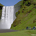 Iceland.......Attends Moi !