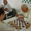 Coupe 1700-2000 2008-2009 (29) Bernard Ramazzotti vs Demeter Marku