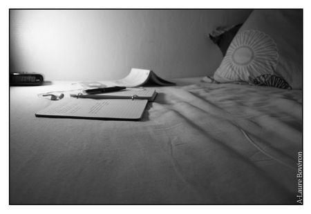 insomnie_lit_4
