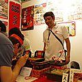 Japan Expo 2016 Samedi (7)
