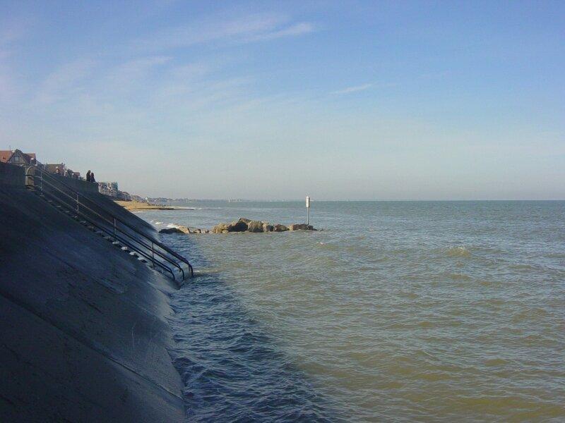pleine mer du 2 mars 7