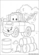 coloriage_cars_3524