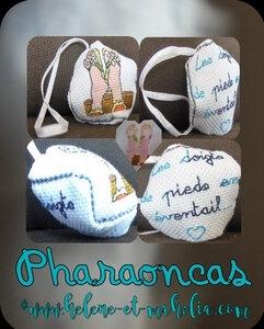 22 pharaoncas_saljuil10
