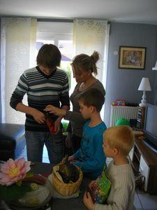 octobre 2012 avec Anne Marie et Marie christine thouvenot (4)