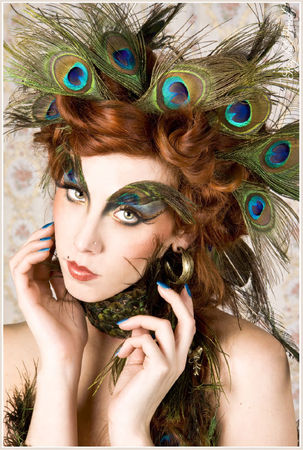 ChristinePeacock107-KrystalForestPhotography