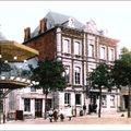 Mairie (3)