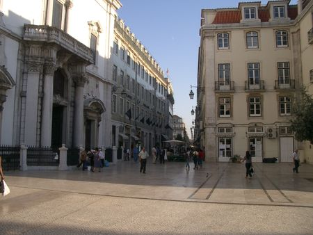 PORTUGAL_sept_04_169