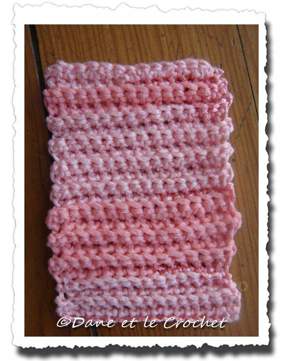 Dane-et-le-Crochet--accroche-9