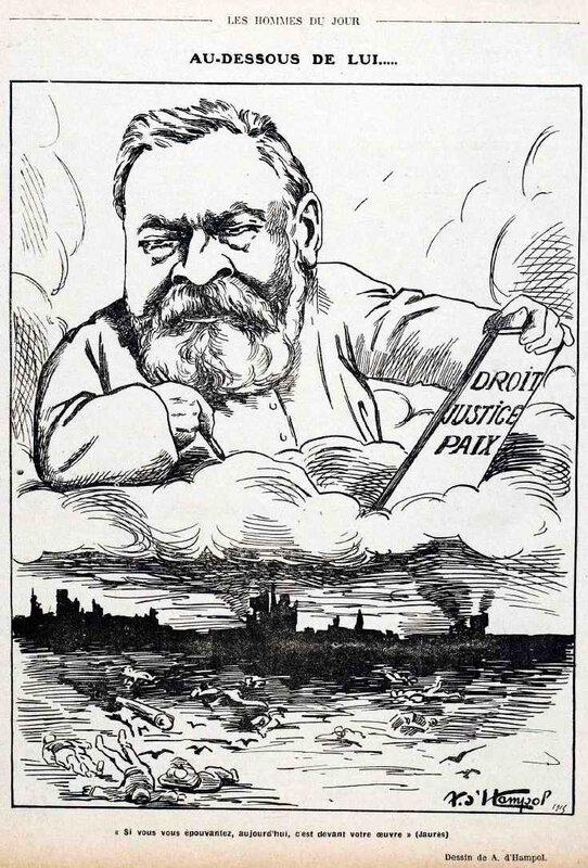 Jean Jaurès9