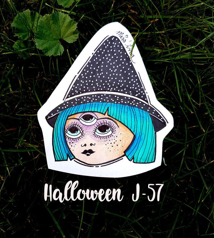 halloween57