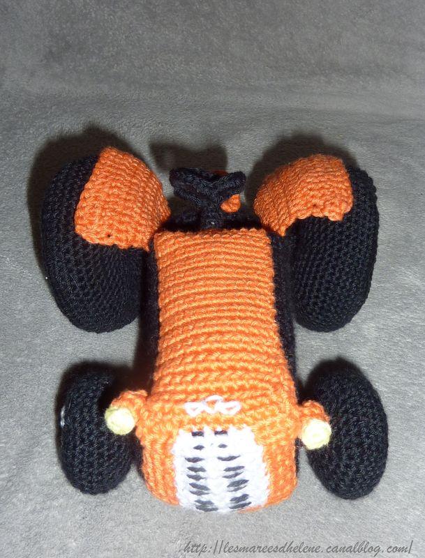 MF 35 crochet 04