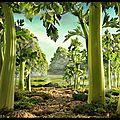 carl warner foodscapes 13