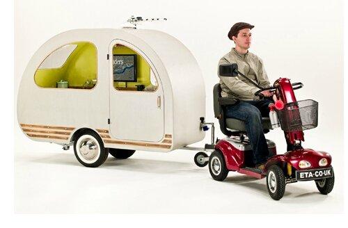 mini-caravane-qtvan