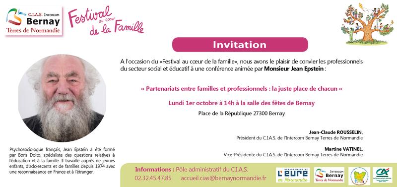Invitation_Epstein_professionnels