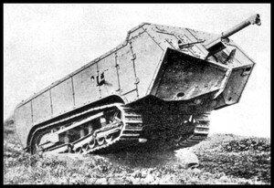 Char_St_Chamond_tank