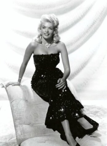 jayne-1957-studio_portrait-black_strass_dress-5a