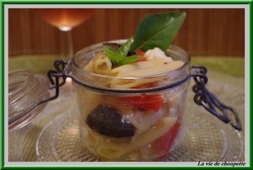 salade méditerranéenne-22