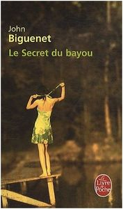 le_secret_du_Bayou_p