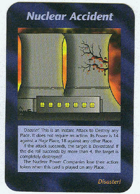 nuclearaccident_atomicmonster_s_C3_A9isme_volvan_japan_japon_illuminati_card_jeu_game_nucl_C3_A9aire