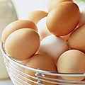 أفضل 7 أطعمة لتقوية النظر: ابدأ بتناولها اليوم